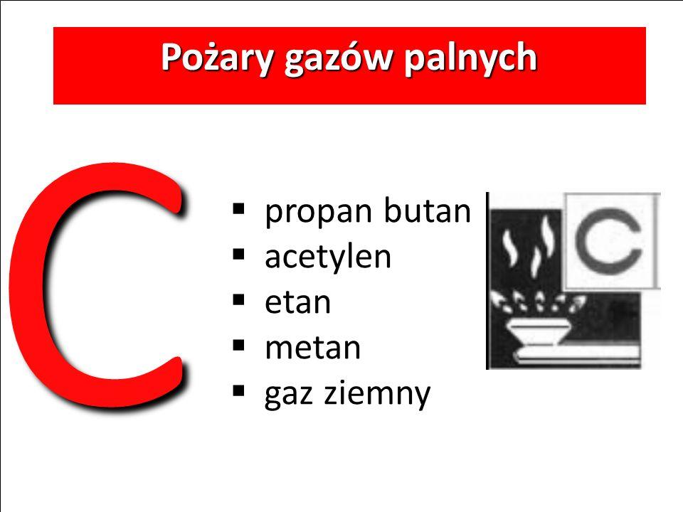 D potas potas elektron elektron lit lit magnez magnez sód sód Pożary metali lekkich