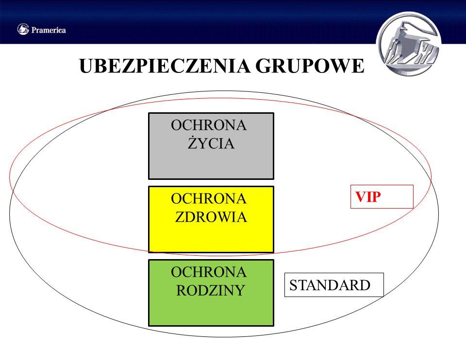 DLA KOGO OFERTA VIP.12 właścicieli firm, współwłaścicieli kluczowych pracowników (np.