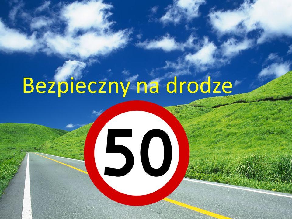 Google grafika Google grafika Kodeks wykroczeń Kodeks wykroczeń Kodeks karny Kodeks karny Policyjne raporty roczne wypadków drogowych Policyjne raporty roczne wypadków drogowych Internet Internet http://www.suwalki.policja.gov.pl/?idkat=68 http://www.scigacz.pl/Ruch,pieszych,Ruch,drogo wy,6663.html http://www.scigacz.pl/Ruch,pieszych,Ruch,drogo wy,6663.html