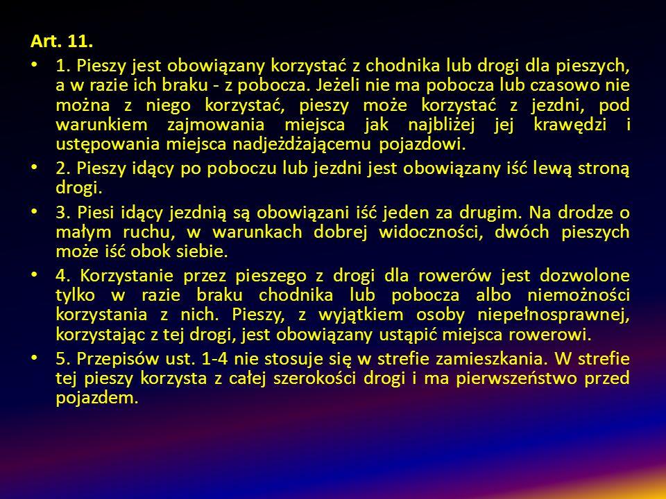 Art.11. 1.