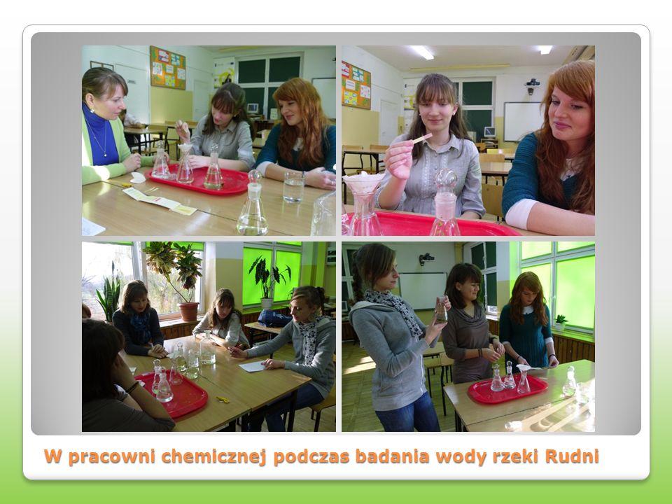 Wywiad na temat segregacji i minimalizacji odpadów w naszej gminie W dniu 23 listopada 2011 r.
