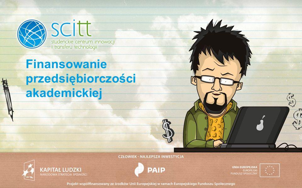 Faza wdrożenia – Start-up Fundusze pożyczkowe Fundusze poręczeniowe –Punkty Konsultacyjne Krajowego Systemu Usług www.pk-wielkopolska.pl –Poznański Fundusz Poręczeń Kredytowych www.pfpk.pl