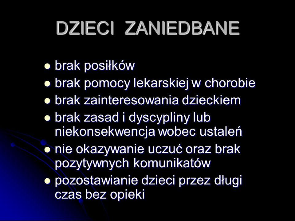 bibliografia Janusz Lenkiewicz, Czym są ukryte programy szkoły?, Edukacja i dialog, nr 6, 1994.