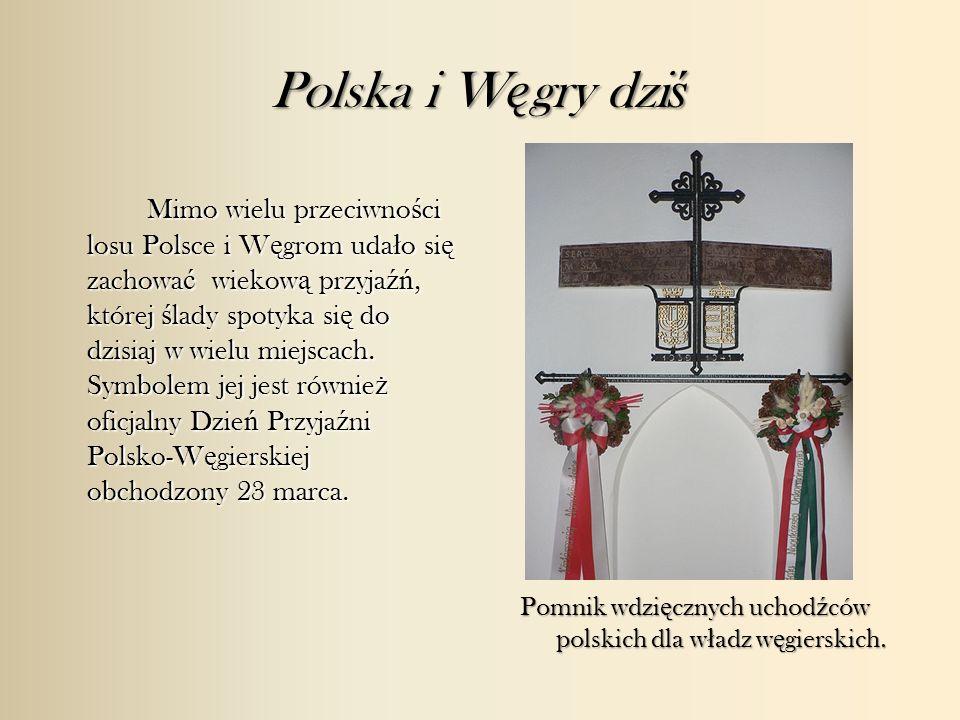 Pomnik W ę gierskich powsta ń ców we Wroc ł awiu.