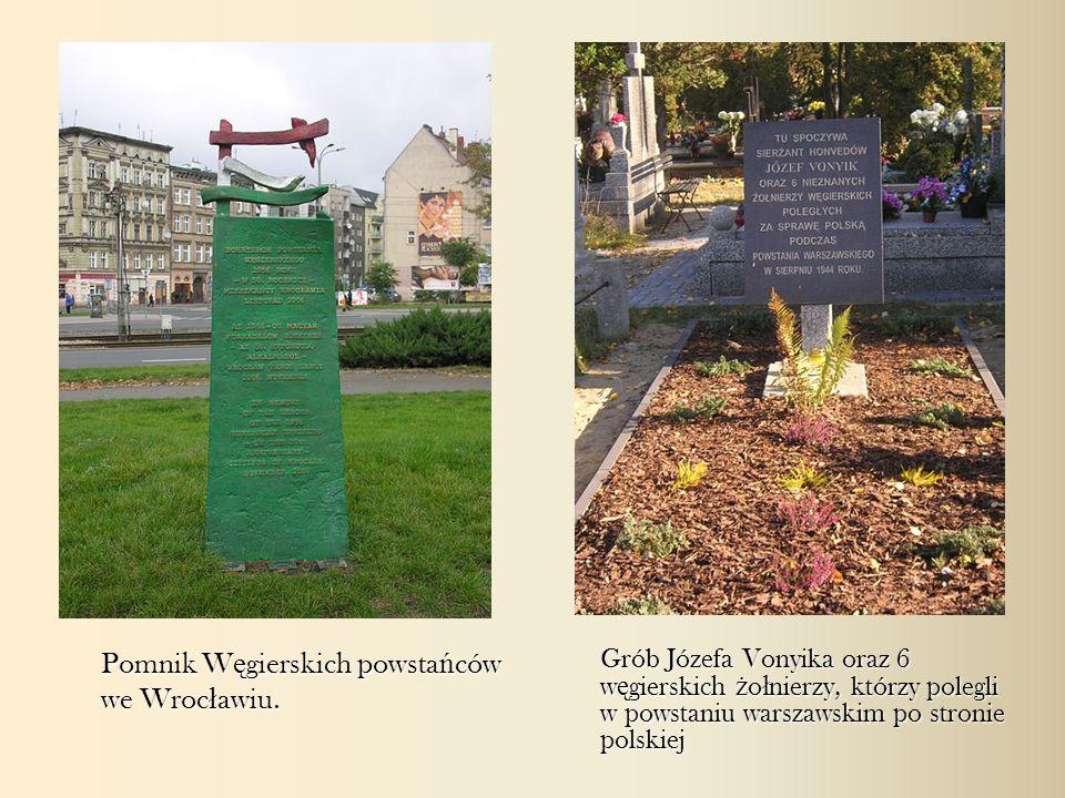 Ź ród ł a -Wikipedia Wolna Encyklopedia -Oficjalny portal Rzeczypospolitej Polskiej -Serwis oponeo.pl -strona: kampania wrze ś niowa 1939r.