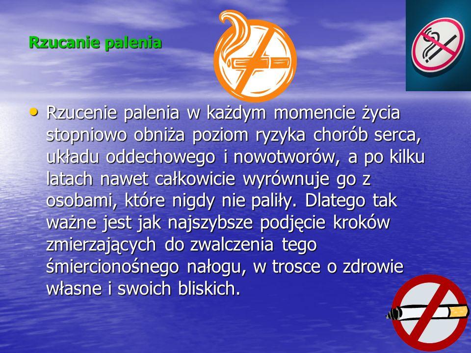 Palenie papierosów jest szkodliwe.Palenie papierosów jest szkodliwe.