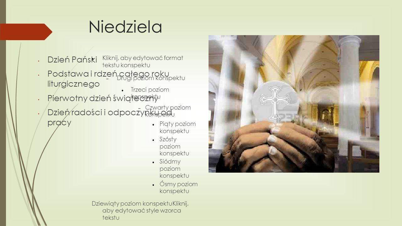 Kliknij, aby edytować format tekstu konspektu Drugi poziom konspektu Trzeci poziom konspektu Czwarty poziom konspektu Piąty poziom konspektu Szósty poziom konspektu Siódmy poziom konspektu Ósmy poziom konspektu Dziewiąty poziom konspektuKliknij, aby edytować style wzorca tekstu Kolor zielony symbolizuje nadzieję, odrodzenie duchowe i sprawiedliwość.