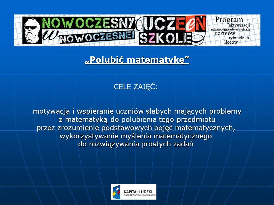 Mój s@morząd Grupę reprezentują: Martyna Czubała Karolina Glazik Piotr Daniluk