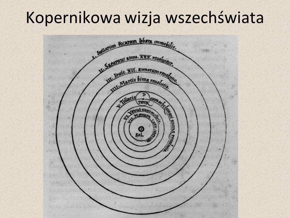 Recepcja Przeciwko systemowi Kopernika wystąpili w oparciu o Biblię m.