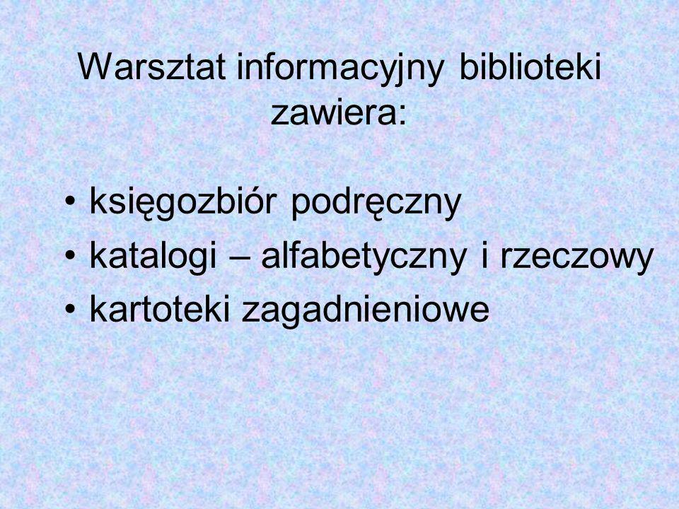 Punkt Informacji Europejskiej Od 2004 roku w bibliotece działa Punkt Informacji Europejskiej, który służy pomocą szerokiemu gronu użytkowników, m.in.