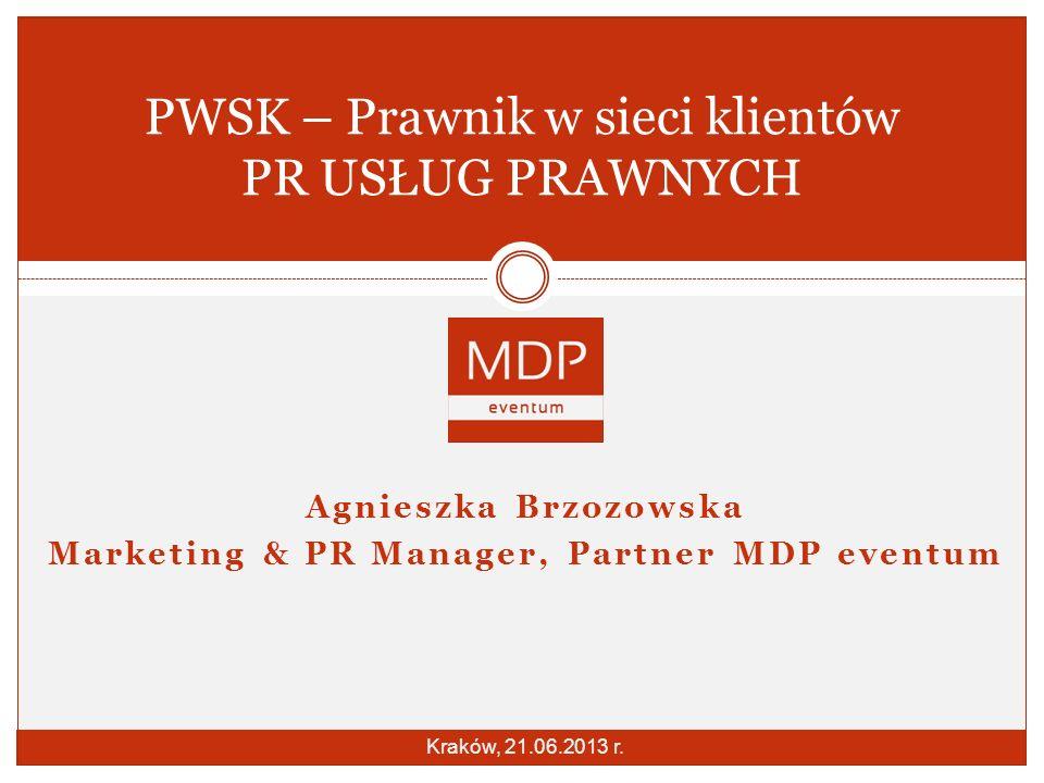 Kraków, 21.06.2013 r.