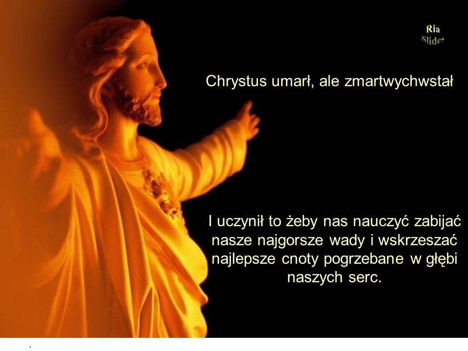 Zmartwychwstanie snów i wspomnień. Zmartwychwstanie snów i wspomnień. i Prawdy która jest ponad wszelkimi symbolami i podarkami i Prawdy która jest po