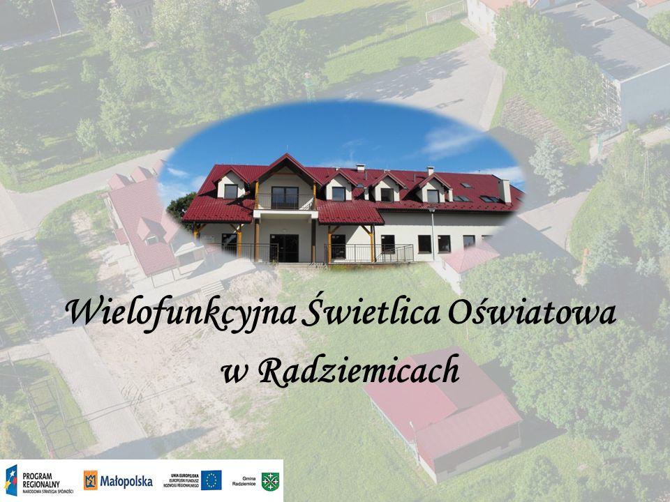 Gmina Radziemice szczyci się tradycjami historycznymi i narodowotwórczymi.