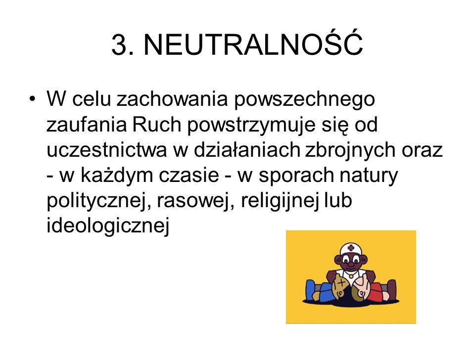 W Polsce W Polsce organizacja powstała po odzyskaniu niepodległości w 1919 roku jako Polskie Towarzystwo Czerwonego Krzyża.