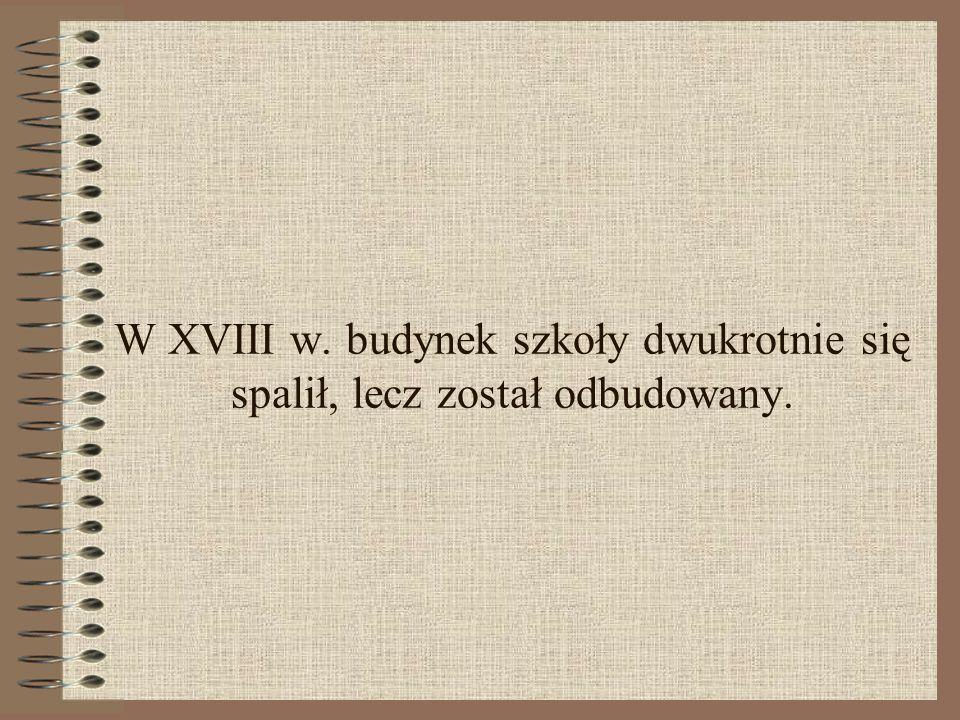 ŹRÓDŁO: WWW.SP7.PL