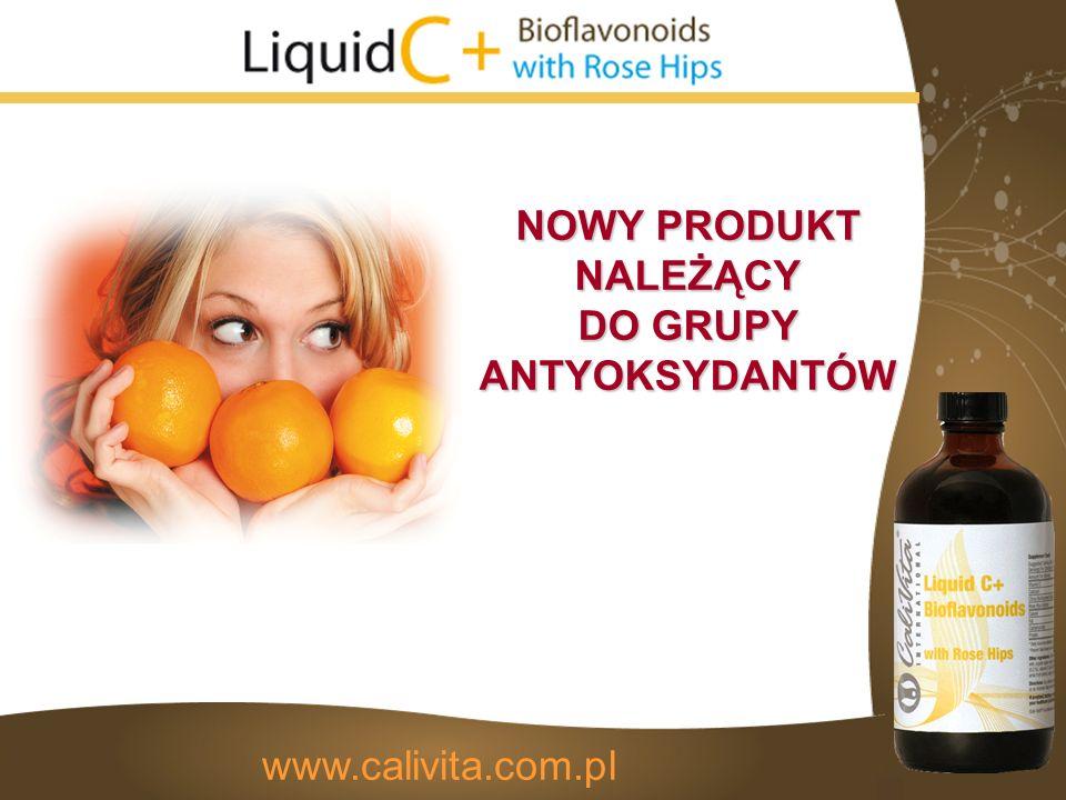 smaczny słodki posmak owoców Obecność naturalnego nektaru z agawy (Agave americana) oraz olejku cytrusowego sprawia, że produkt ma słodki, a jednocześnie przyjemny cytrynowy smak i aromat.