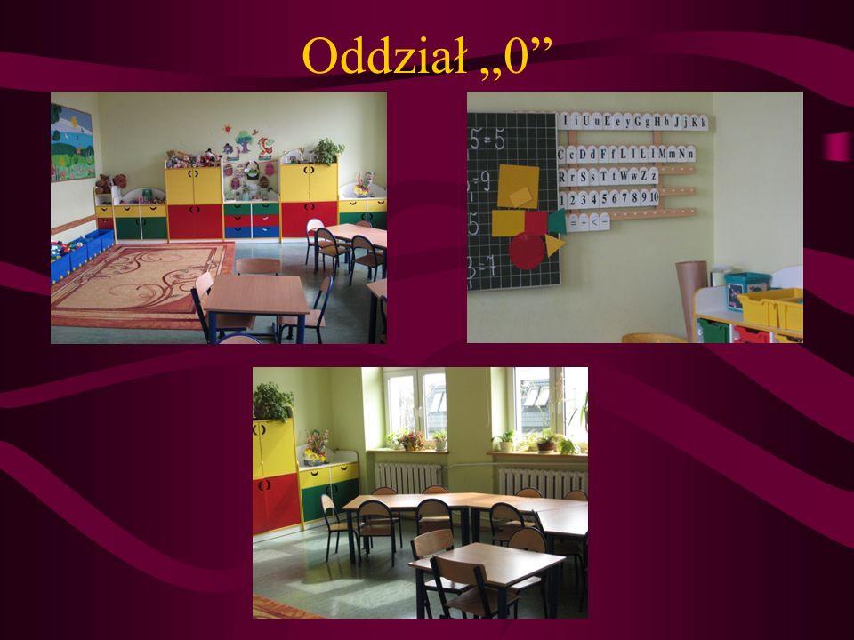 Prezentacja dla rodziców dzieci sześcioletnich w SP 189 W roku szkolnym 2011/2012 przewidujemy otwarcie jednego oddziału 0 i jednej klasy I dla sześciolatków