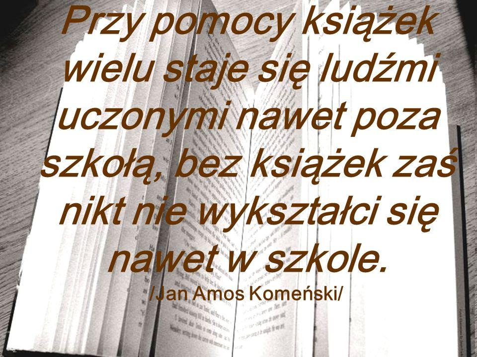 DZIĘKUJEMY ZA UWAGĘ Aneta Milanowska-Trojszczak Patrycja Grzybek