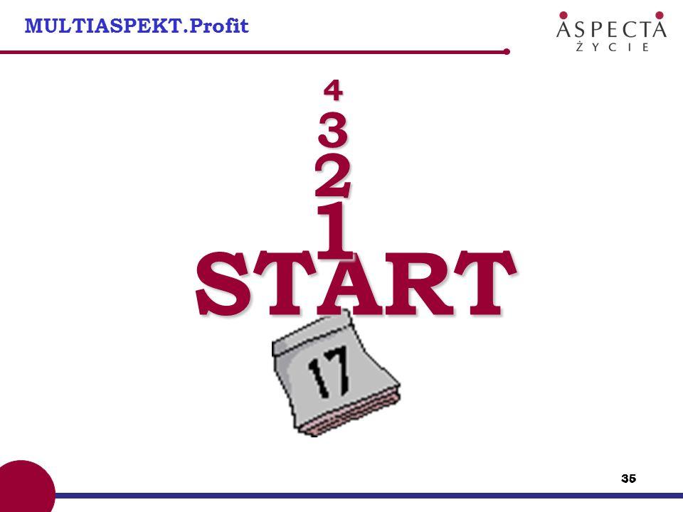 35 MULTIASPEKT.ProfitSTART 4 3 2 1