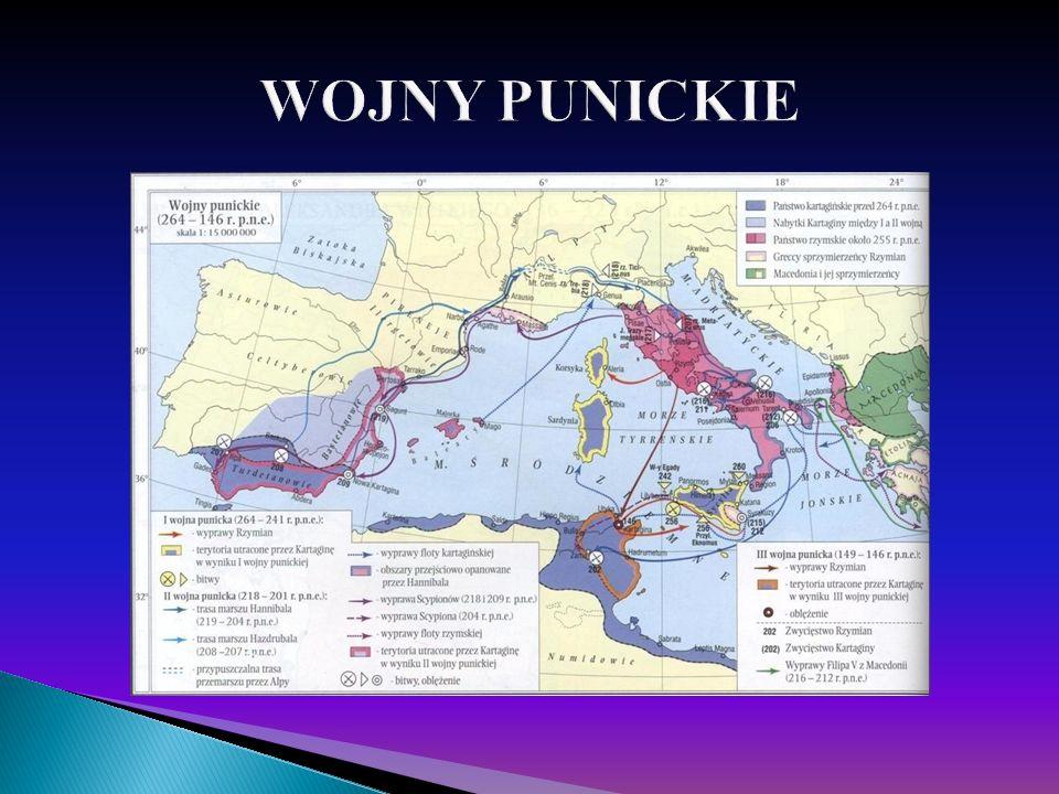 Juliusz Cezar podbił Galię Zaalpejską 58-51p.n.e Oktawian oparł granice o Ren i Dunaj, dokończył podbój Hiszpanii oraz zajął Egipt rządzony przez Kleopatrę VII W 43r.p.n.e.