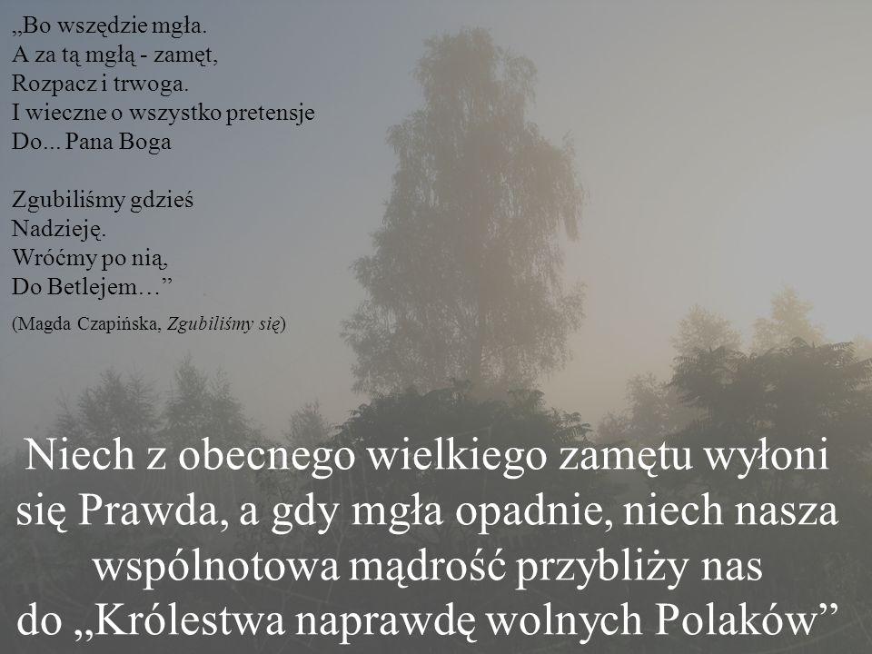 Życzę radosnych Świąt i dobrego 2011 Roku Poseł Jarosław ZIELIŃSKI