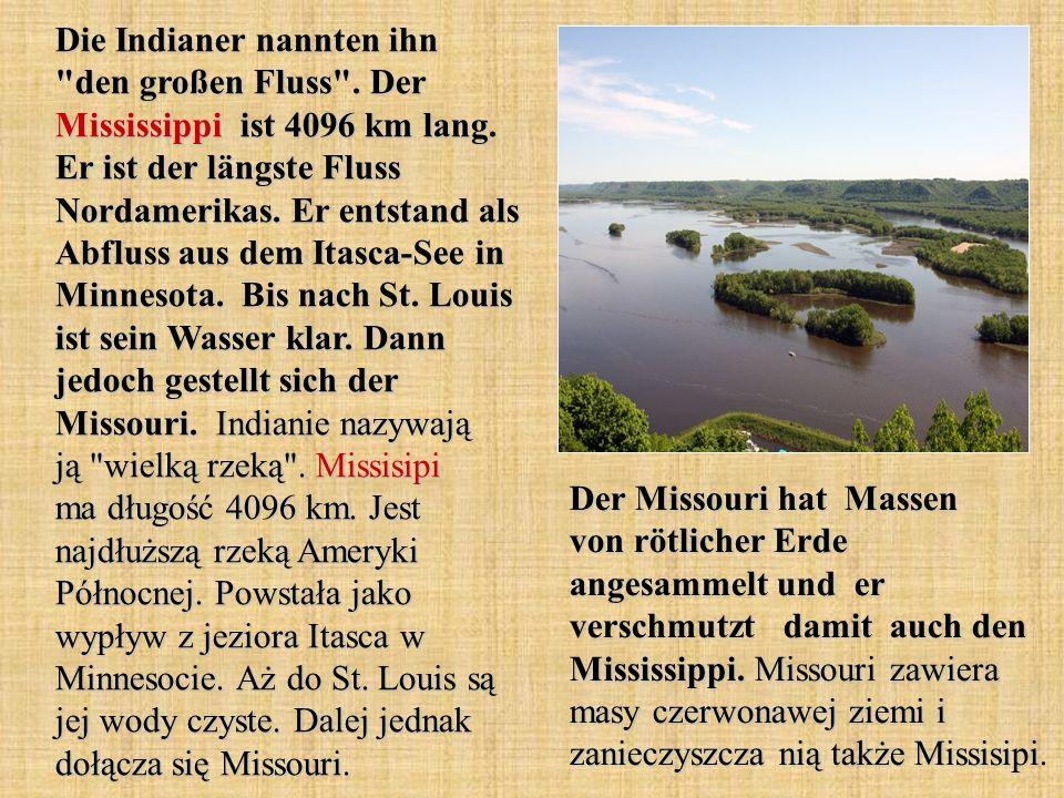 Die Wolga ist der längste Fluss Europas und wird von den Russen auch Mütterchen Wolga genannt.