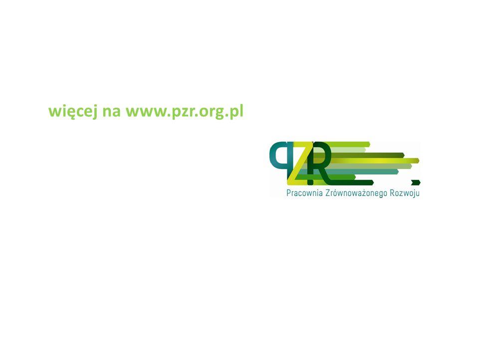 więcej na www.pzr.org.pl