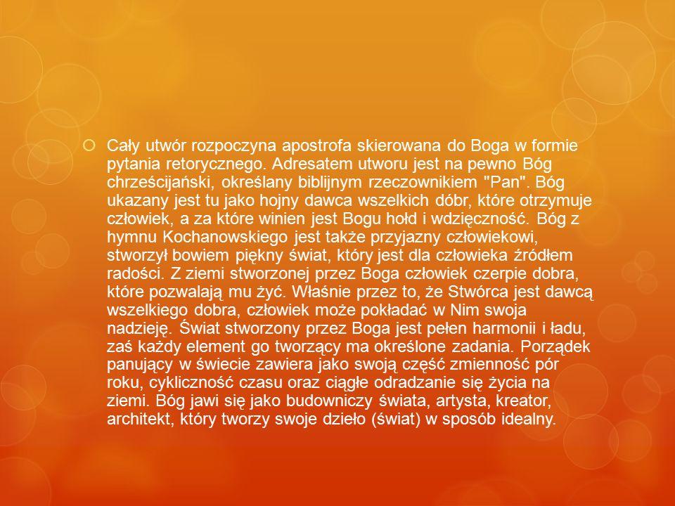  Tadeusz Różewicz Ocalony  Mam dwadzieścia cztery lata ocalałem prowadzony na rzeź.