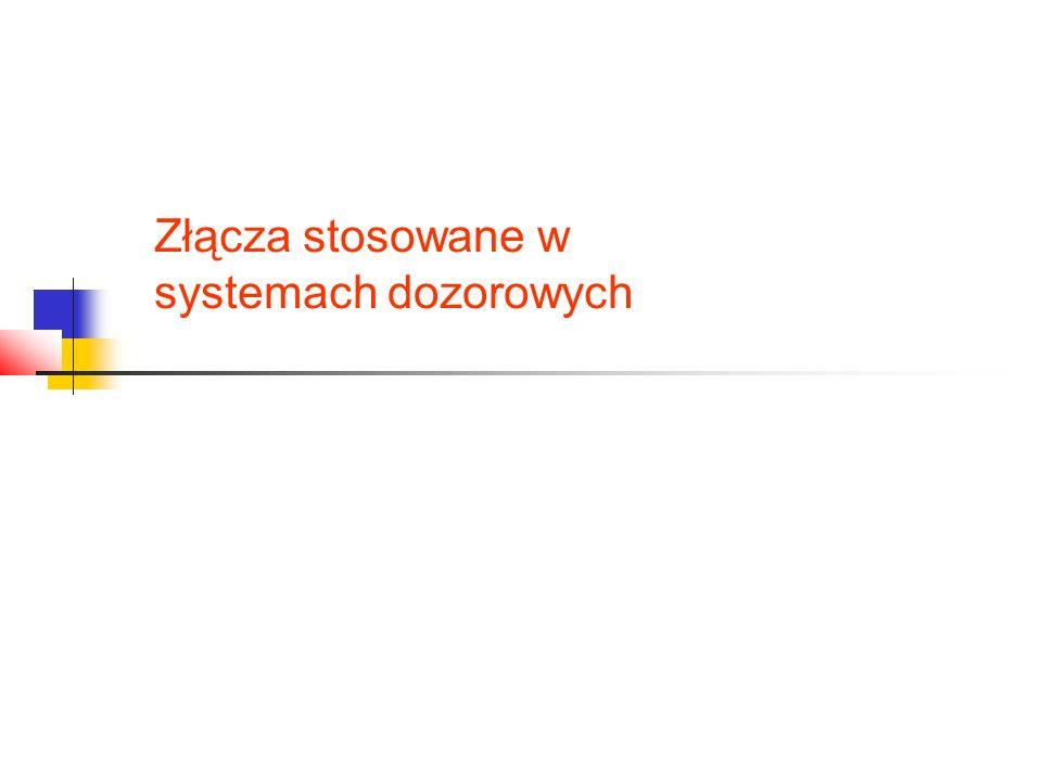 DVI (ang.