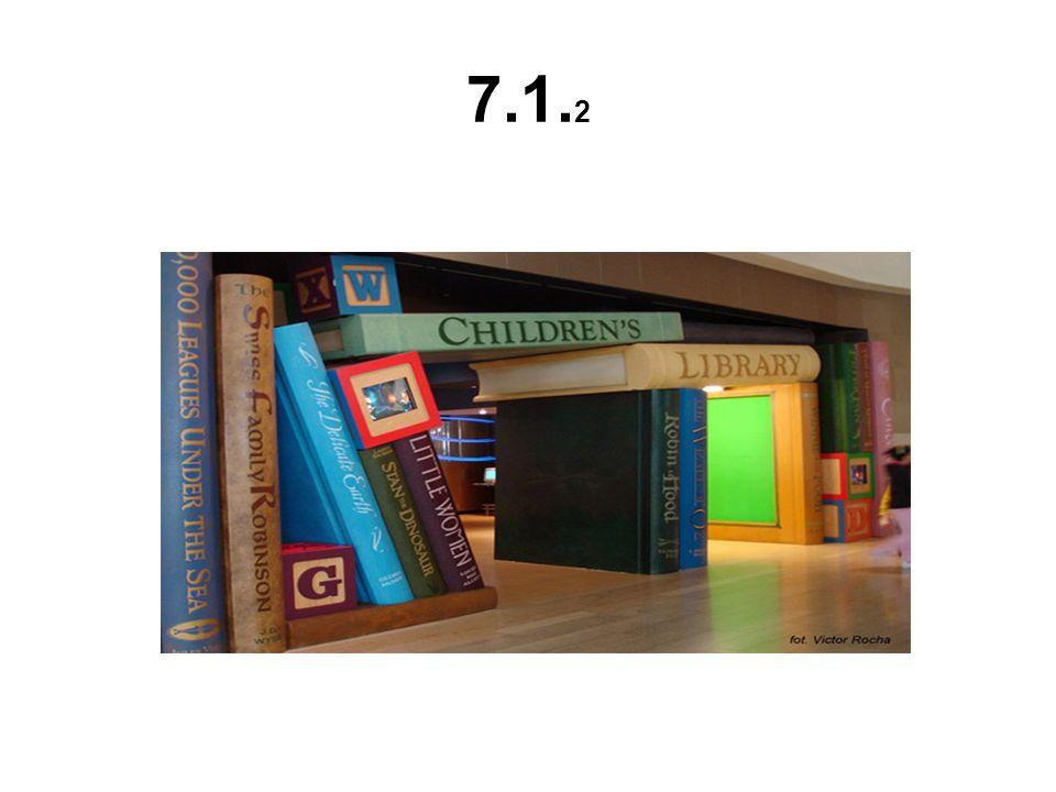 7.1. 2