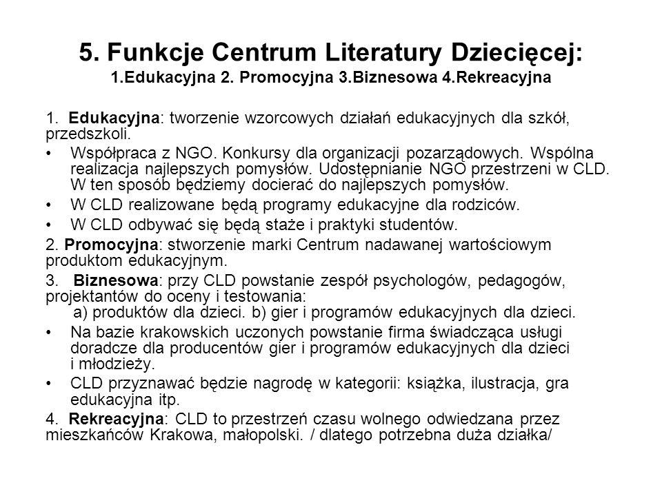 7.4.2 Biblioteka - przykład