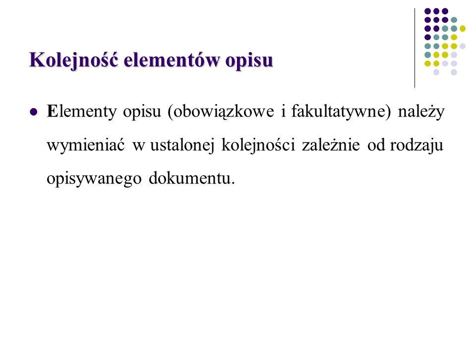 """Przykład Bohun, Tomasz: Katyń – niezabliźniona rana. """"Mówią Wieki 2010, nr 4, s. 10-17"""