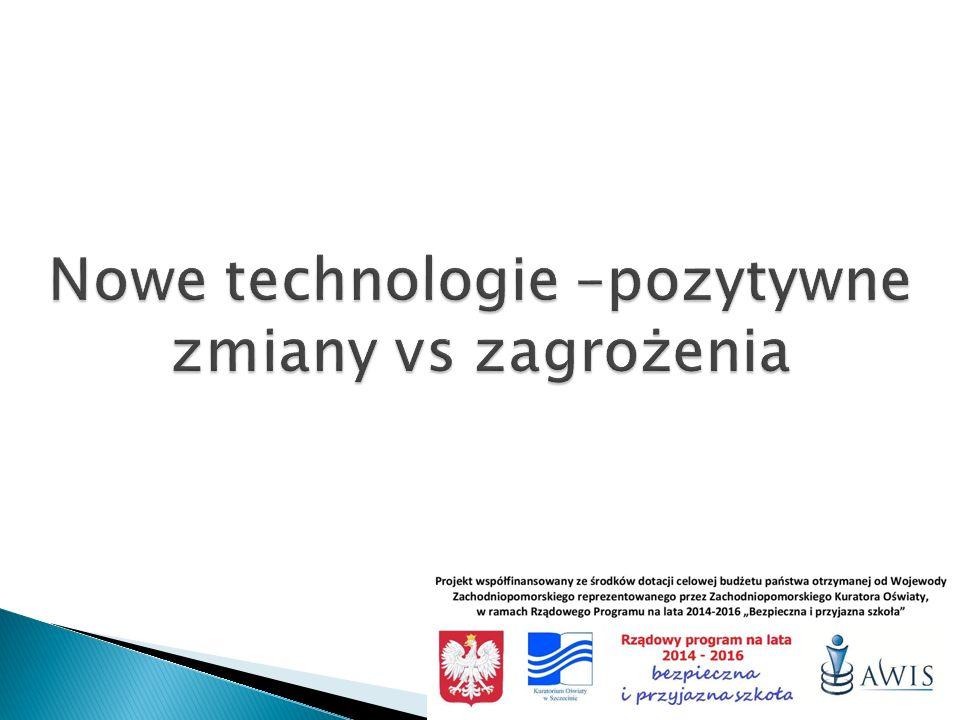 """""""Dopóki nie skorzystałem z Internetu, nie wiedziałem, że na świecie jest tylu idiotów, Stanisław Lem 3"""