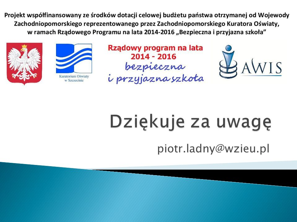 piotr.ladny@wzieu.pl