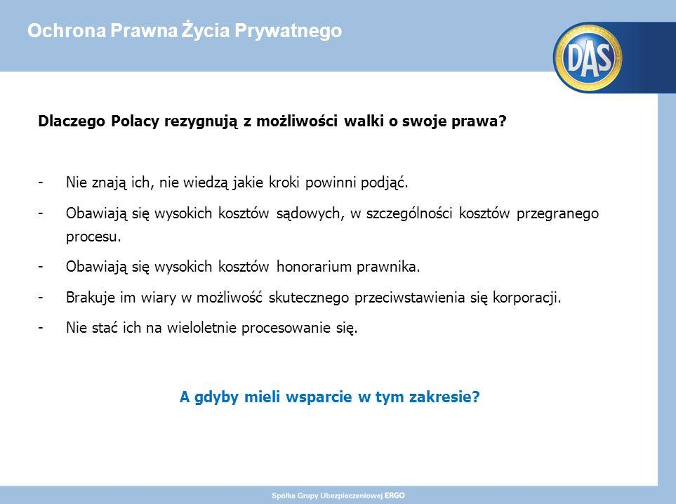 Ochrona Prawna Życia Prywatnego Inne przykłady zdarzeń związane z odszkodowaniami