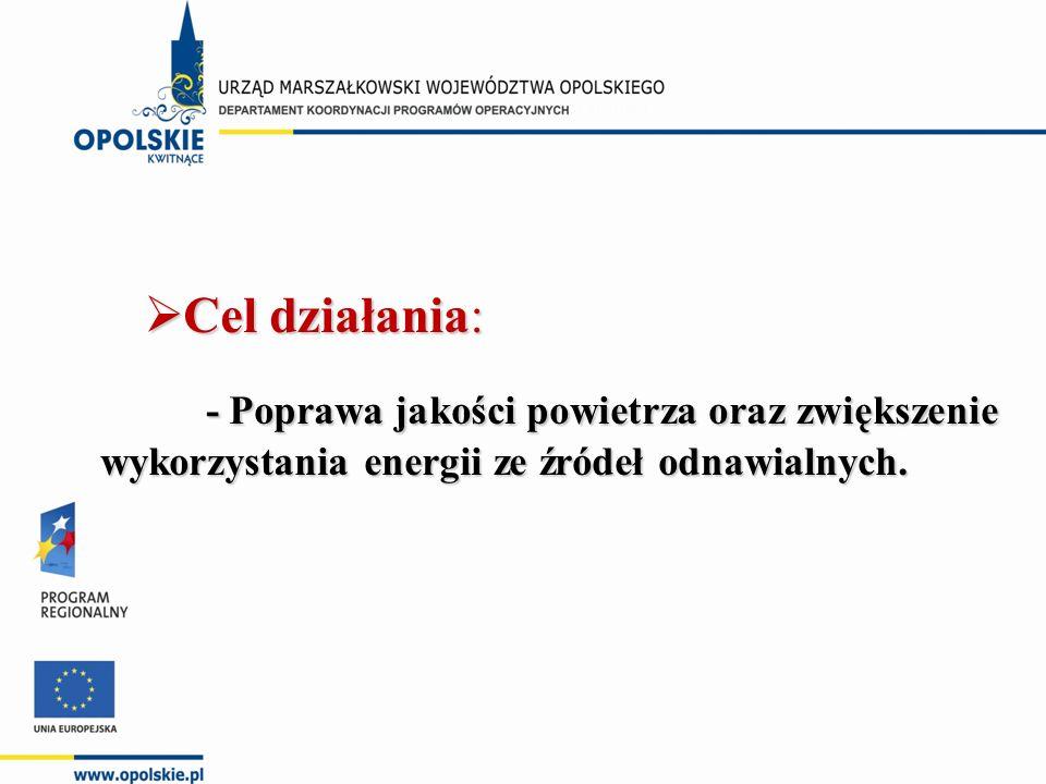 Nazwa kryteriumCharakter wyboru Uzasadnienie Wniosek złożony poprawnie, zgodnie z wytycznymi IZ WzględnyZgodnie z instrukcją składania wniosku oraz treścią ogłoszenia o naborze wniosków Załączniki do wniosku są kompletne, zgodnie z wytycznymi IZ WzględnyZgodnie z instrukcją składania wniosku oraz treścią ogłoszenia o naborze wniosków Załączniki do wniosku są poprawne, zgodnie z wytycznymi IZ WzględnyZgodnie z instrukcją wypełniania załączników oraz treścią ogłoszenia o naborze wniosków