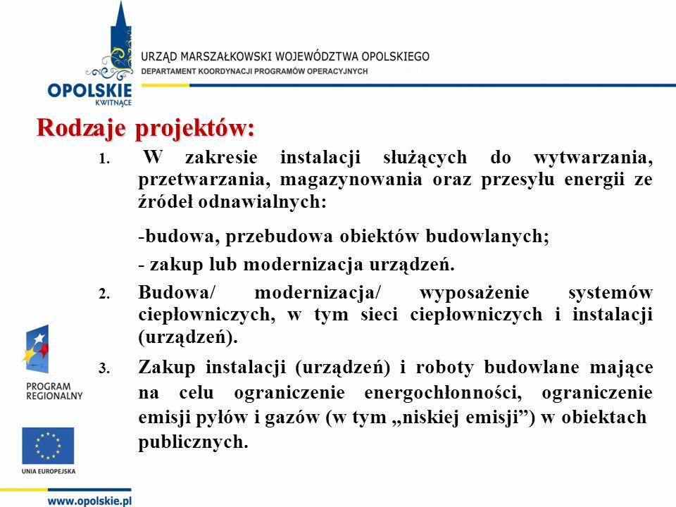  Oryginał formularza wniosku powinien zostać podpisany na ostatniej stronie przez osoby upoważnione do podpisania umowy o dofinansowanie projektu oraz osoby odpowiedzialne za finanse w instytucji, i tak np.