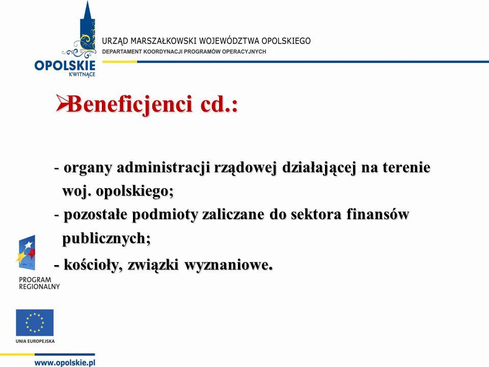 Tom II – Przygotowanie i wybór projektów w ramach RPO WO 2007-2013 zawiera m.in.:  Informacje na temat poprawnego przygotowania i wypełnienia wniosku o dofinansowanie,  Informacje dotyczące procesu wyboru projektów,  Wzór wniosku o dofinansowanie projektu wraz z instrukcją jego wypełniania.