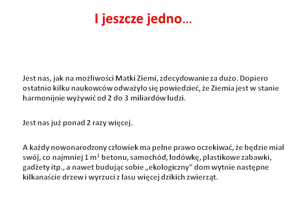 """Według """"Organizacja na krawędzi chaosu , Piotr Nestorowicz, 2001"""