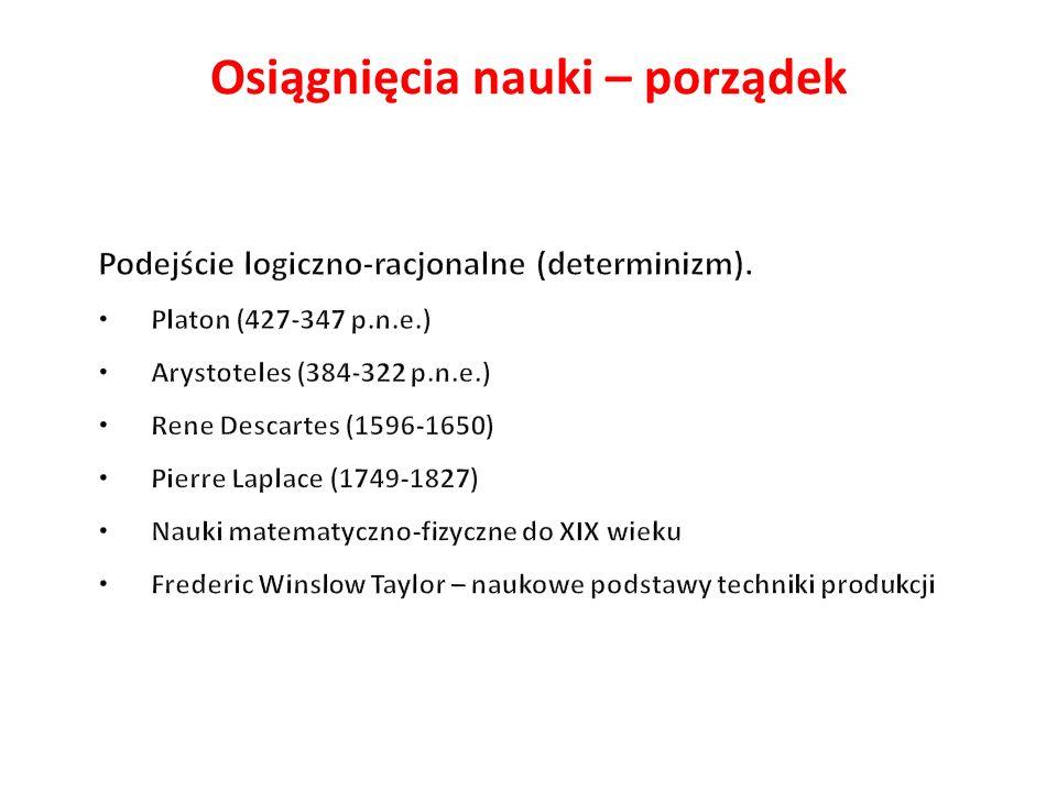 HM Strumień Wartości Zrównoważenie wewnętrznej fluktuacji zasobów Cel – ustawiczne skracanie cyklu od Zamówienia Klienta do Dostawy Czynności winny być wycenione w PLN.