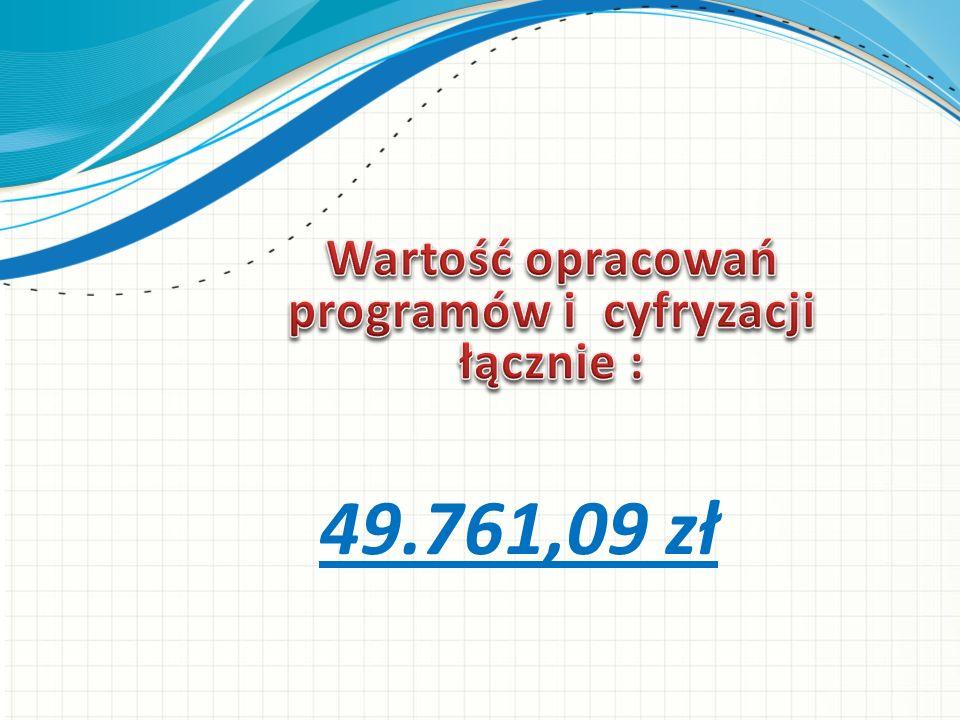 49.761,09 zł