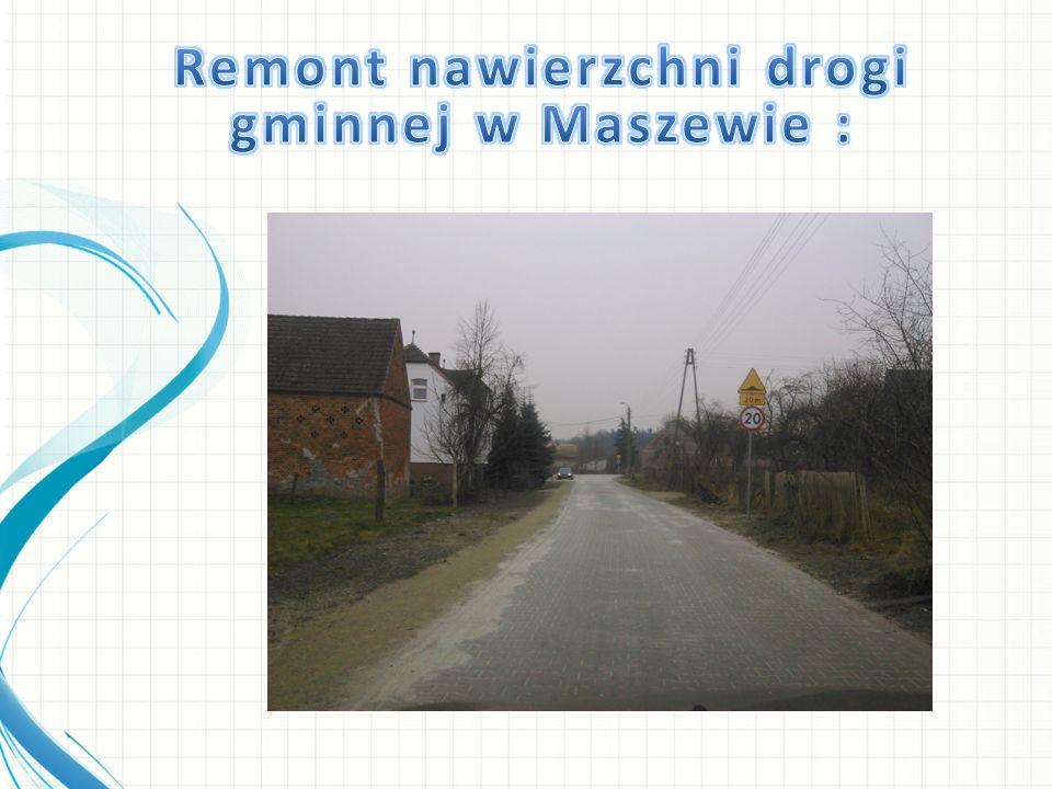 15 lecie współpracy gminy Maszewo i gminy Welzow w ramach obchodów 25-lecia samorządności.
