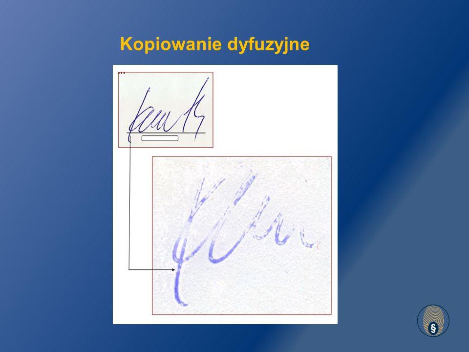 Kopiowanie dyfuzyjne