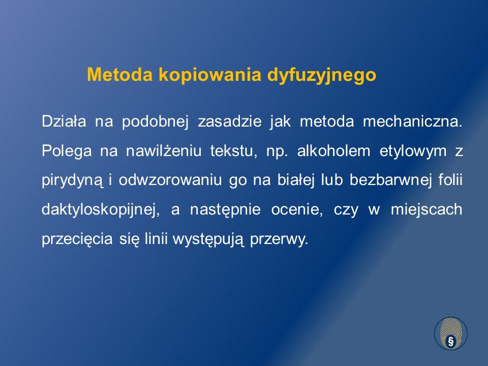Decyzja o wpisaniu Polskiego Towarzystwa Kryminalistycznego do rejestru stowarzyszeń i związków w Krakowie