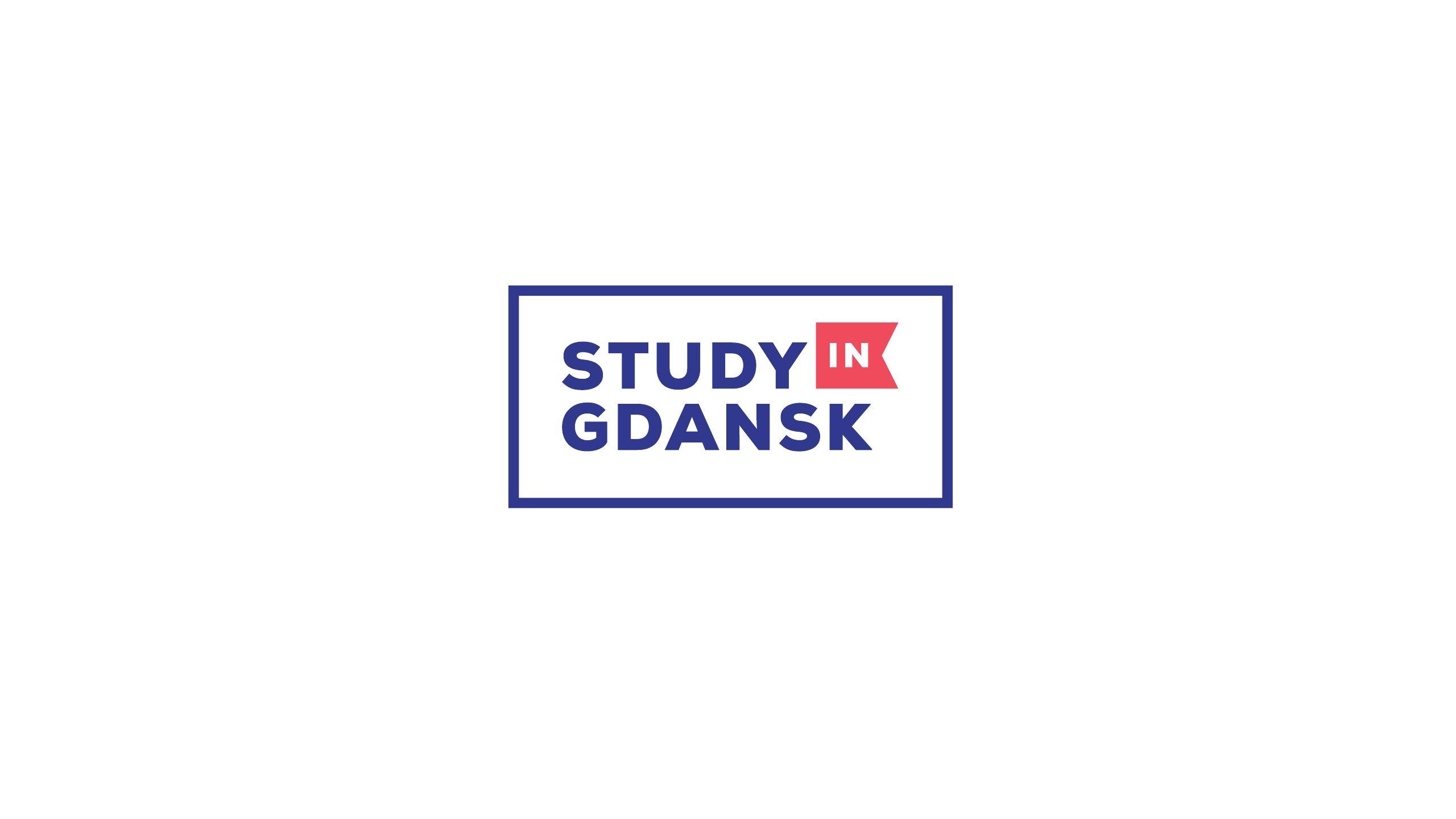 O studiach w Polsce myślałem będąc jeszcze w szkole, cieszę się, że udało mi się zrealizować swój cel.
