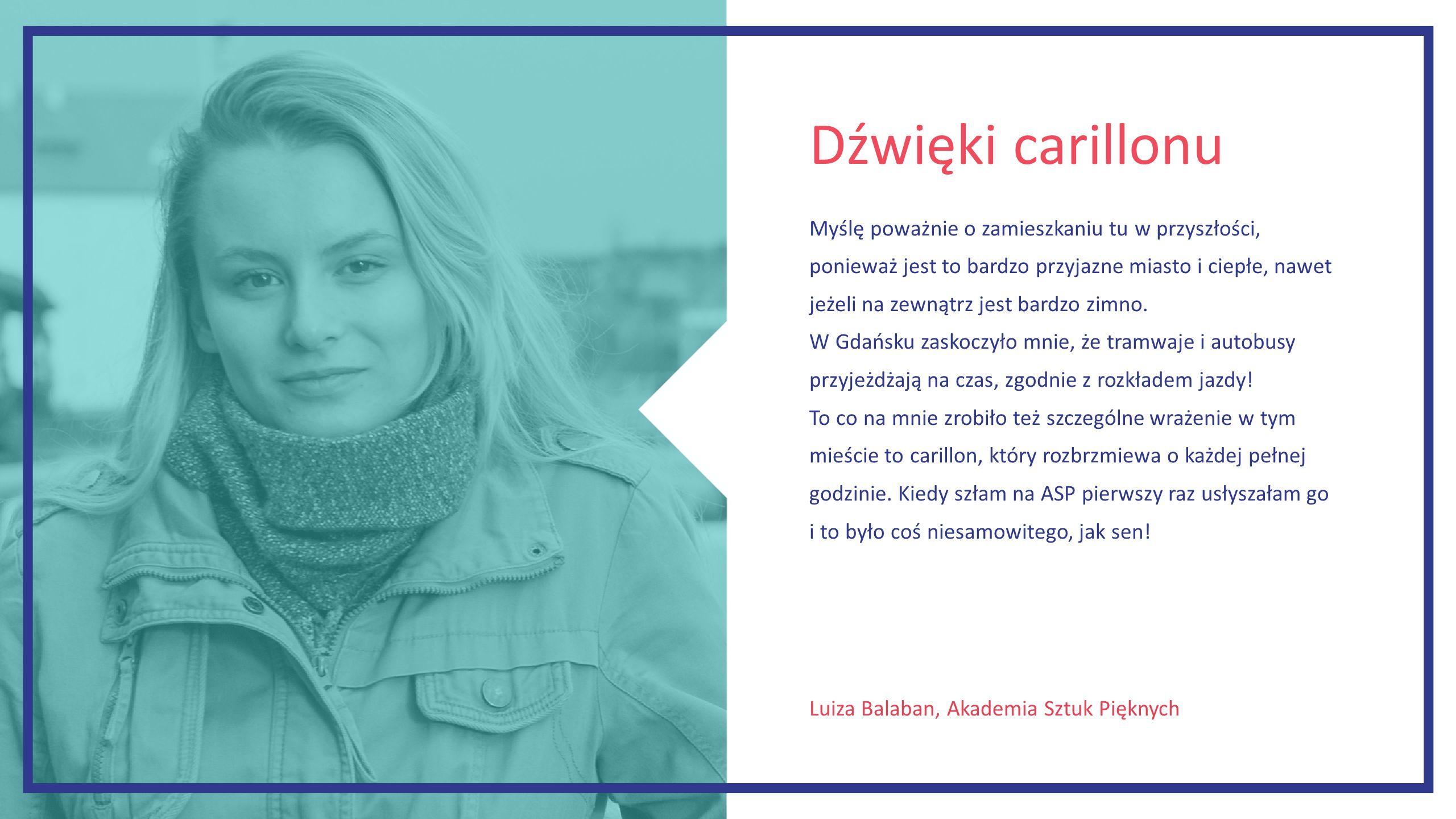 zapraszamy na stronę internetową study-gdansk.com