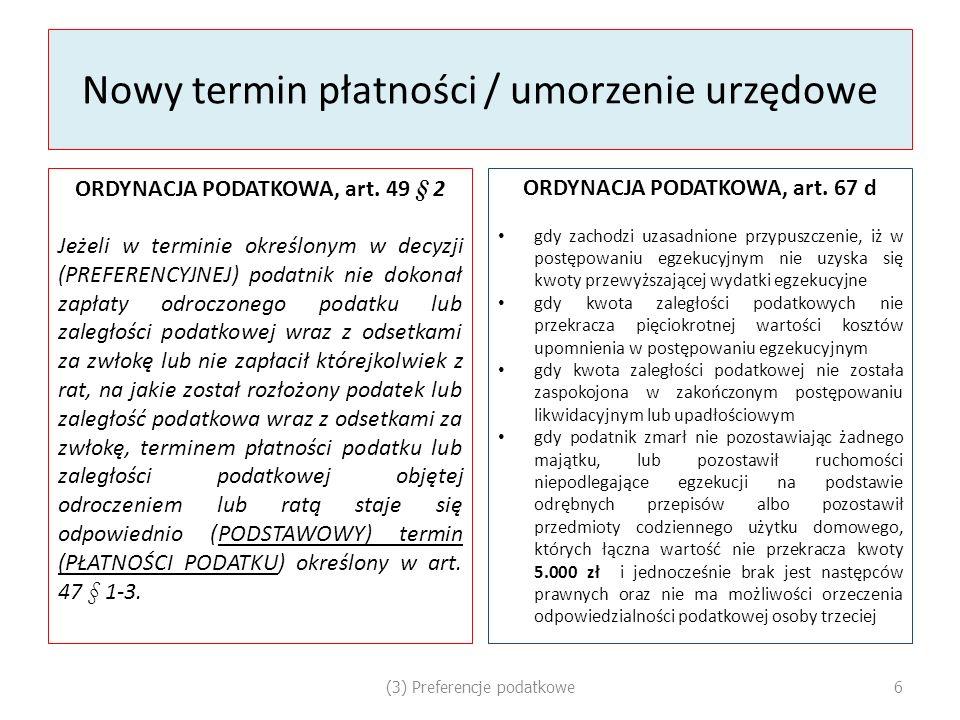 """Uznanie administracyjne """" Uznanie to (…) przyznanie organom administracji możliwości wyboru jednego spośród kilku, równoważnych rozwiązań, zgodnie z celami określonymi w ustawie Wyrok NSA w Warszawie z dnia 5 października 2010 r., II FSK 915/09."""