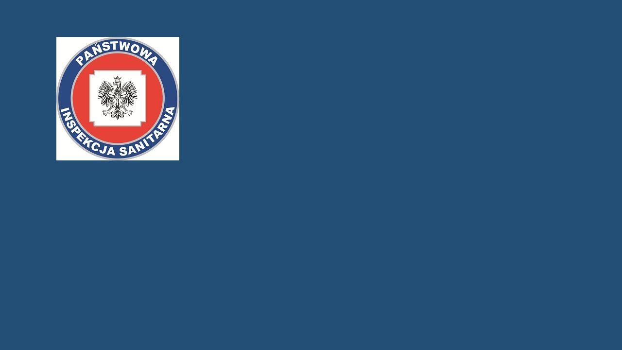 DOPALACZE [środki zastępcze] nowe substancje psychoaktywne [NSP] Wojewódzka Stacja Sanitarno-Epidemiologiczna w Gdańsku