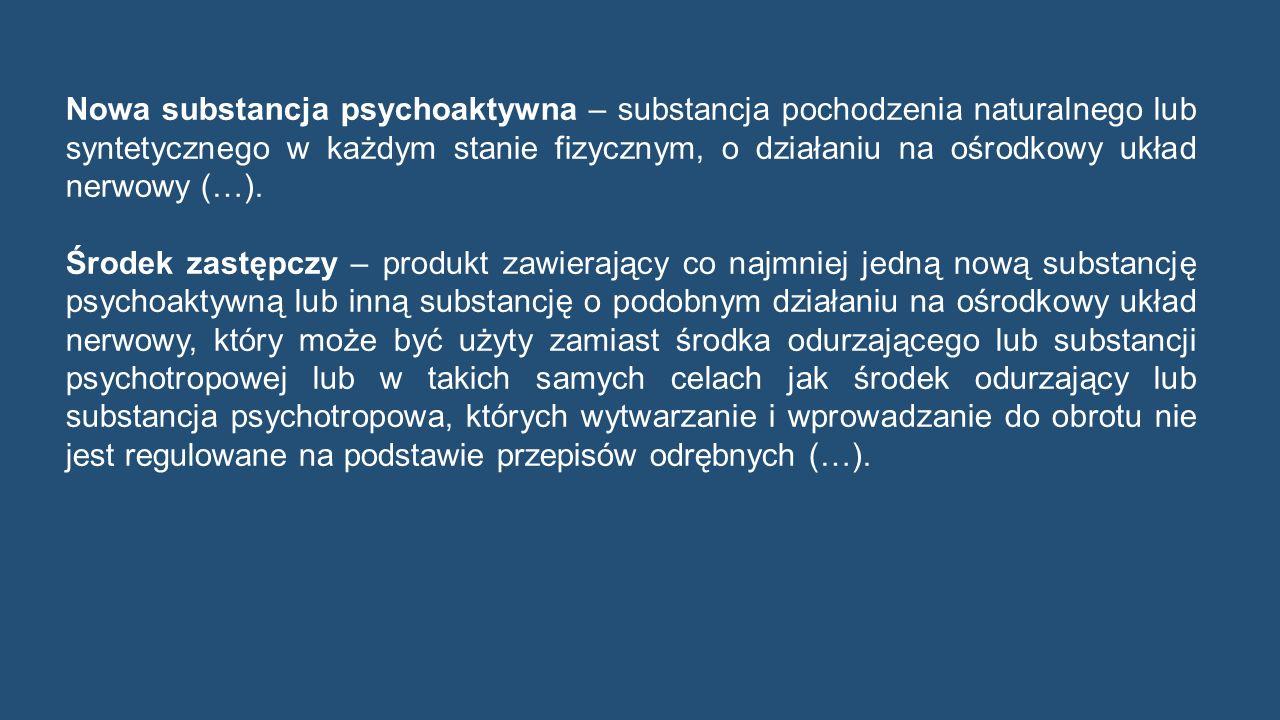 """""""Panorama TVP Gdańsk-emisja w dniach 15-17.07.2015r."""