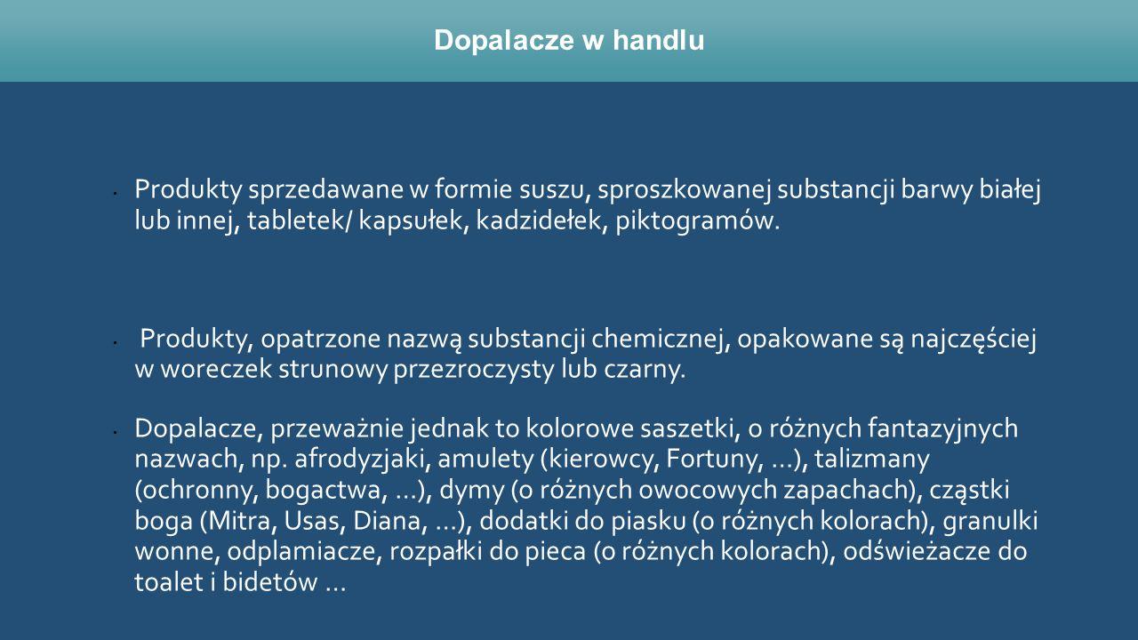 PSSE w Człuchowie PSSE w Gdańsku Opracowane materiały kampanijne